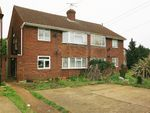 Thumbnail for sale in West End Lane, Harlington, Hayes