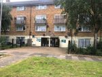 Thumbnail to rent in Bevin Road, Hayes, Greater London