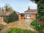 Thumbnail to rent in Outwood Lane, Outwood, Redhill