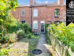 Thumbnail for sale in Middleborough Road, Coundon, Coventry