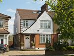 Thumbnail for sale in Sandbourne Avenue, London