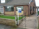 Thumbnail to rent in Brookhouse Avenue, Farnworth