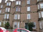 Thumbnail to rent in Seymour Street, Dundee