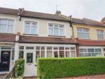 Thumbnail for sale in Shirley Road, Croydon