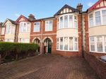 Thumbnail for sale in Beech Grove, Ipswich