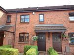 Thumbnail for sale in Pellfield Court, Weston, Stafford
