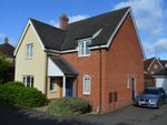 Thumbnail for sale in Barley Close, South Wootton, King's Lynn