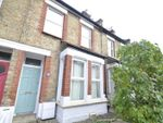 Thumbnail to rent in Walpole Mews, Walpole Road, Colliers Wood, London