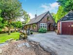 Thumbnail to rent in Worrall Road, Worrall, Sheffield