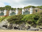 Thumbnail for sale in Caswell Road, Caswell Bay, Swansea