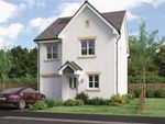 "Thumbnail to rent in ""Blair"" at Red Deer Road, Cambuslang, Glasgow"