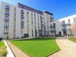 Thumbnail to rent in The Hayes, Cardiff