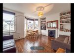 Thumbnail to rent in Cotleigh Road, London