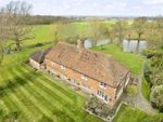 Thumbnail for sale in Bevenden Farmhouse, Great Chart, Kent