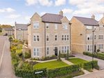 Thumbnail for sale in Morel Grove, Harrogate, North Yorkshire