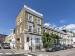 Thumbnail to rent in Abingdon Road, London