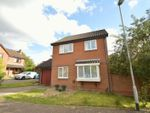 Thumbnail to rent in Layer Close, Norwich
