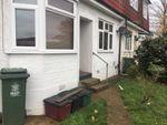Thumbnail to rent in Royal Oak Road, Bexleyheath