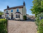 Thumbnail for sale in Colkirk Hill, Pudding Norton, Fakenham