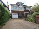 Thumbnail for sale in Yewlands Avenue, Preston