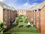 "Thumbnail to rent in ""The Oaks Apartment "" at Raddlebarn Road, Selly Oak, Birmingham"