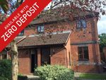 Thumbnail to rent in Ashtree Court, Waltham Abbey, Essex