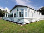 Thumbnail to rent in Bideford Bay Holiday Park, Bucks Cross, Bideford