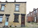 Thumbnail to rent in Gold Street, Barnsley