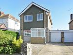Thumbnail to rent in Clarendon Street, Herne Bay