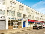 Thumbnail for sale in Station Parade, Northolt Road, Harrow, Middlesex