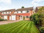Thumbnail for sale in Bedmond Road, Hemel Hempstead