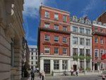 Thumbnail to rent in Austin Friars, London