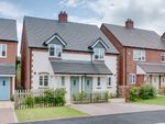 Thumbnail to rent in Meadow View Close, Stoke Pound, Bromsgrove
