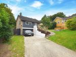 Thumbnail for sale in St. James Road, Purley