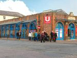 Thumbnail to rent in Angel Mall, Angel Place, Worcester, Worcestershire