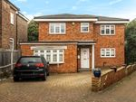 Thumbnail for sale in Edgware, Middlesex