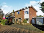 Thumbnail for sale in Newfound Drive, Cringleford, Norwich