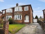 Thumbnail for sale in Rushyfield Crescent, Romiley, Stockport