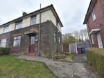 Thumbnail for sale in Laxey Road, Blackburn, Lancashire