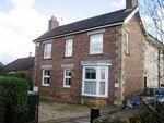 Thumbnail to rent in Green View, Westfields, Kirbymoorside, York