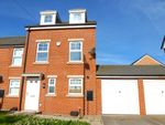 Thumbnail to rent in Diamond Road, Thornaby, Stockton-On-Tees