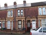 Thumbnail to rent in Palgrave Road, Great Yarmouth