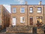 Thumbnail to rent in Commonside, Hanging Heaton, Batley