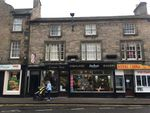 Thumbnail for sale in 108 High Street, Forres