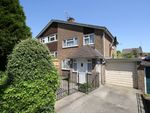 Thumbnail for sale in Willoughby Close, Alton, Hampshire