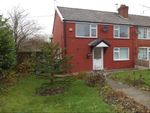 Thumbnail for sale in Middlewich Road, Winsford