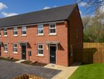 """Thumbnail to rent in """"Winton"""" at Blenheim Close, Stafford"""