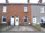 Thumbnail to rent in Ryedale Terrace, Dumfries