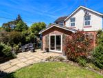 Thumbnail for sale in Headley Road, Liphook, Hampshire