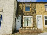Thumbnail to rent in New Hall Street, Burnley, Lancashire